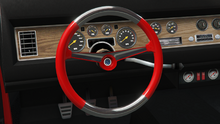 TornadoCustom-GTAO-SteeringWheels-TwoRetro.png