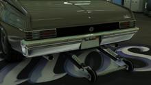 Vamos-GTAO-WheelieBar.png