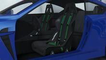 Vectre-GTAO-Seats-GreenRallySeats.png