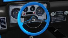 YosemiteRancher-GTAO-SteeringWheels-OldSchoolCool.png