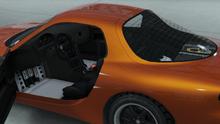 ZR350-GTAO-Dash-RaceDash&StrippedInterior.png