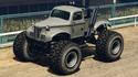 ApocalypseSasquatch-GTAO-front