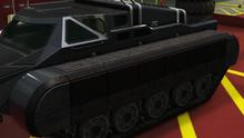 ApocalypseScarab-GTAO-ArmoredMegaCover.png