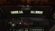 ApocalypseZR380-GTAO-RustCageMk2.png