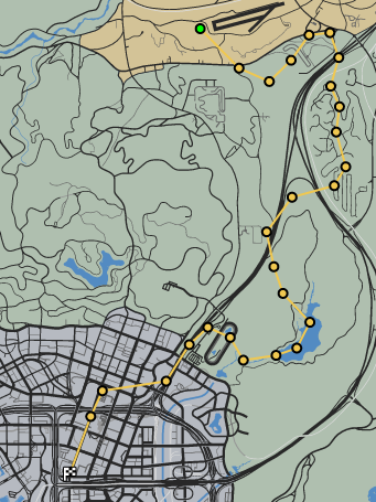 Blowing in the Wind GTAO Race Map.png