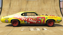 BurgerShotStallion-GTAV-Side