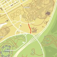CatClawAvenue-GTAV-Map