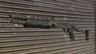 Weapons in GTA Online