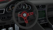 CometS2-GTAO-SteeringWheels-SprintFeatherweight.png