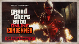 Condemned-GTAO-Ad