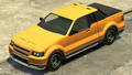 ContenderBedCover1-GTAIV-front