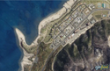 Counterfeit-GTAO-Paleto 951600 Map.png