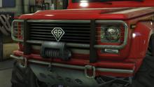 Dubsta6x6-GTAO-Bumpers-Bullbar&Winch.png