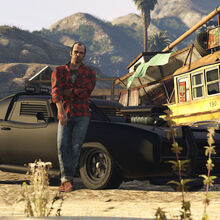 DukeO'Death-GTAV-Screenshot.jpg