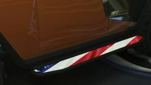 Freecrawler-GTAO-PatriotAltStep.png