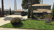 FullyLoaded-GTAO-LosSantos-MirrorPark.png
