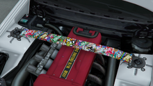 FutoGTX-GTAO-StrutBraces-StickerbombStrutBrace.png