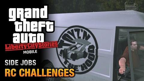 GTA_Liberty_City_Stories_Mobile_-_RC_Challenges_(Thrashin'_RC,_Ragin'_RC,_Chasin'_RC_&_RC_Triad)