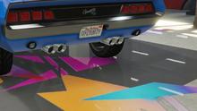 GauntletClassicCustom-GTAO-WheelieBars-NoWheelieBar.png