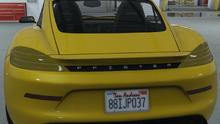 Growler-GTAO-TailLights-YellowLightGlass.png