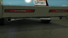 Manana-GTAO-Exhausts-DoubleExhaust.png