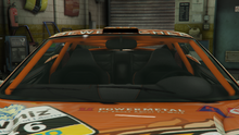 MassacroRacecar-GTAO-RollCages-RaceRollCage.png