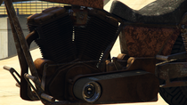 RatBike-GTAO-Engine