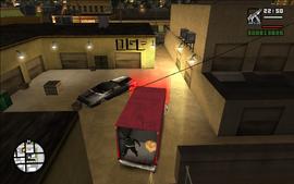 RobbingUncleSam-GTASA-SS84