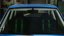 SentinelClassic-GTAO-DashDodgerCage.png