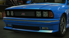 SentinelClassic-GTAO-XS.png