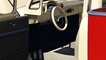 Slamtruck-GTAO-Inside