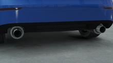 TailgaterS-GTAO-Exhausts-DualCarbonBoreExhausts.png