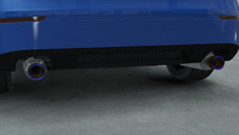 TailgaterS-GTAO-Exhausts-DualChromeBoreExhausts.png