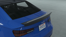 TailgaterS-GTAO-Spoilers-SecondaryDucktailSpoiler.png