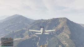 TheCayoPericoHeist-GTAO-Repeat-FlyToCayoPerico