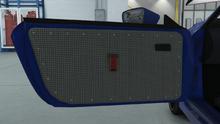 Vectre-GTAO-Doors-FlockedPanels.png