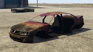 Wrecks-GTAV-Lokus