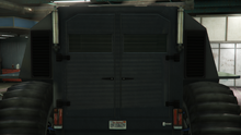 Zhaba-GTAO-Exhausts-TruckStyleExhausts.png