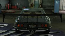 190z-GTAO-GarageSpoiler.png