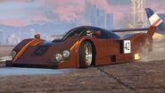 AnnisS80RR-GTAO-SocialClub3