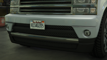 Baller-GTAO-Bumpers-CustomFrontBumper1.png