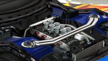 Banshee900R-GTAO-StrutBraces-PolishedTwinBarStrutBrace.png