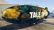 Blimp-GTAO-front-TaleOfUsAfterlight