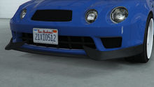 CalicoGTF-GTAO-FrontBumpers-CarbonTwinWedges.png