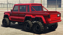 Dubsta6x6-GTAV-RearQuarter