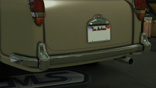 Dynasty-GTAO-StockRearBumper.png