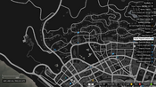 ExoticExports-GTAO-RichmanTheRichmanHotel-Map.png