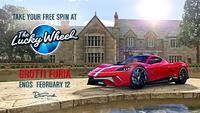 Furia-GTAO-LuckyWheelReward.png