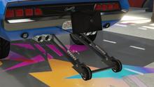 GauntletClassicCustom-GTAO-WheelieBars-Chute&WheelieBar.png
