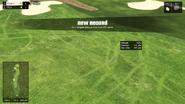 Golf-GTAV-Interface-LongestDrive